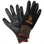 Рабочие перчатки Stihl MECHANIC, размер L