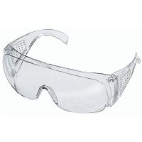 Защитные очки садовые с перфорацией Standard