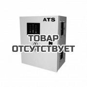 Блок автоматики Hyundai ATS1-40A