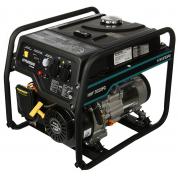Генератор газовый Hyundai HHY 3020FG