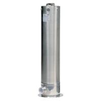 Колодезный насос Wilo Sub TWI 5 306 EM-FS
