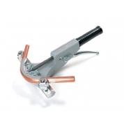 Трубогиб 326 для медных труб 10, 12, 14, 15, 16, 18, 22 мм