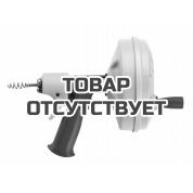 Вертушка ручная RIDGID KWIK-SPIN с автоподачей AUTOFEED®