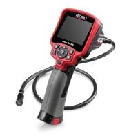 Камера для видеодиагностики RIDGID SeeSnake micro CA-300 (евроразъем, тип C)