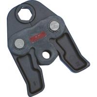Пресс-клещи V-образные RIDGID Standard 22 мм