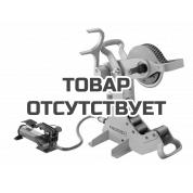Труборез без привода RIDGID 258