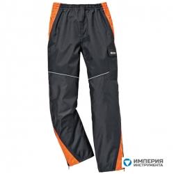 Непромокаемые брюки Stihl RAINTEC, размер 56