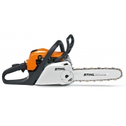 Бензопила Stihl MS 211 C-BE Шина 35 см