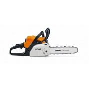 Бензопила Stihl MS 180 C-BE 14 35 СМ