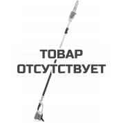 Аккумуляторный высоторез Stihl HTA 85 1/4