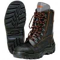 Кожаные ботинки Stihl RANGER, размер 40