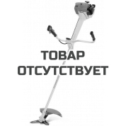 Кусторез Stihl FS 400 KSB MZ 225-24