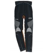 Функциональные длинные брюки Stihl ADVANCE, размер 56