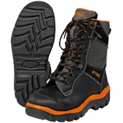 Ботинки Stihl Ranger GTX, размер 45