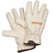 Рабочие перчатки Stihl универсальные, размер XL