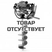 Бензобур Stihl BT 130