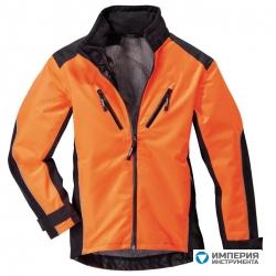 Непромокаемая куртка Stihl RAINTEC, размер XL