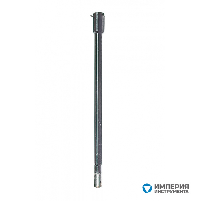 Удлинитель штока Stihl, для BT 121 и BT 130, длина 450 мм