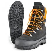 Горные ботинки Stihl ADVANCE GTX, размер 41