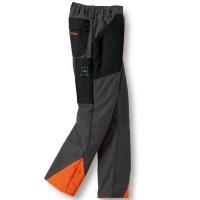 Защитные брюки Stihl ECONOMY PLUS, размер 48