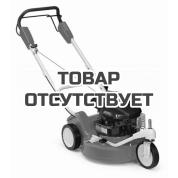 Бензиновая газонокосилка Viking MB 3.2 RT