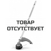 Коса Stihl AutoCut 25-2 FS-KM