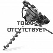 Бензобур Stihl BT 121