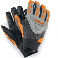 Рабочие перчатки Stihl FS ERGO, размер XL