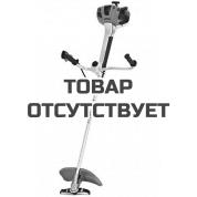 Кусторез Stihl FS 490 C-EM, DM 300-3