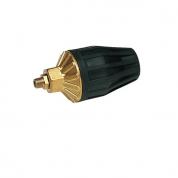 Роторные насадки (турбонасадка, фреза для мусора) Stihl W11 060