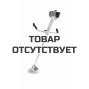 Кусторез Stihl FS 400-K DM 300-3