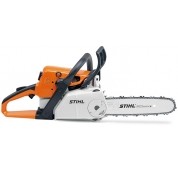 Бензопила Stihl MS 230 C-BE шина 40 см