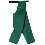 Защитный фартук ног с защитой от прорезания Stihl, S-M