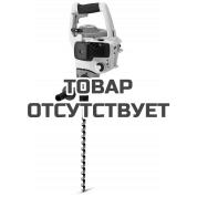 Бензобур Stihl ВТ 45