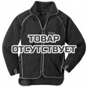 Утепленная куртка Stihl ADVANCE, размер XL