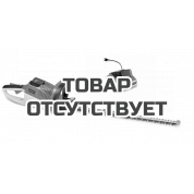 Аккумуляторные мотоножницы Stihl HSA 86 без АКБ и З/У