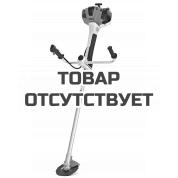 Кусторез Stihl FS 560 C-EM KSB MZ 225-24