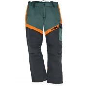 Защитные брюки Stihl FS PROTECT, размер 52
