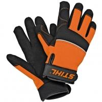 Рабочие перчатки Stihl CARVER, размер M