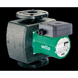 Циркуляционный насос Wilo TOP-S 50/10 (3~400/230 V, PN 6/10)