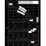 Циркуляционный насос с сухим ротором в исполнении Inline с фланцевым соединением Wilo CronoLine-IL 200/260-7,5/6