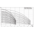 Насосная станция Wilo SiBoost Smart FC 2 Helix V 1007