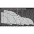Скважинный насос Wilo Sub TWI 4.09-15-CI (1~230 V, 50 Гц)