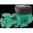 Блочный насос Wilo CronoBloc-BL-E 40/160-5,5/2-R1