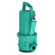Погружной насос для сточных вод Wilo Drain TMT 32M113/7,5Ci