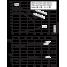 Циркуляционный насос с сухим ротором в исполнении Inline с фланцевым соединением Wilo VeroTwin-DPL 50/175-7,5/2