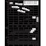 Циркуляционный насос с сухим ротором в исполнении Inline с фланцевым соединением Wilo CronoLine-IL 65/150-5,5/2