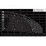 Насосная станция Wilo SiBoost Smart 4 Helix V 1005