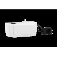 Автоматическая напорная установка для отвода конденсата  Wilo Wilo-Plavis 013-C-2G