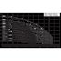 Насосная станция Wilo SiBoost Smart FC 3 Helix V 1007